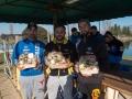 gara della madonna 2016 trota lago beneficenza 21