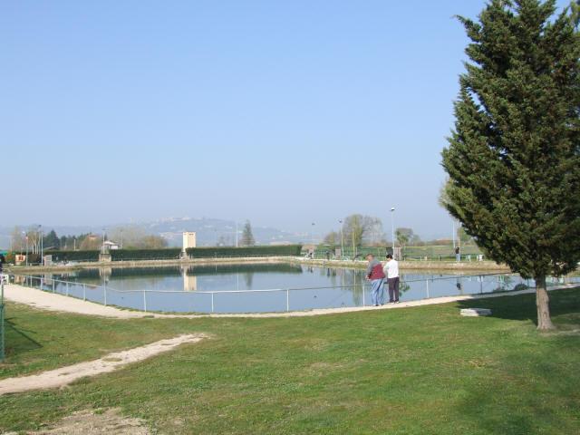 lago-clitunno-1