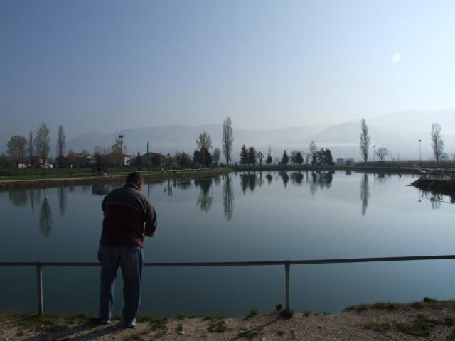 lago-clitunno-2