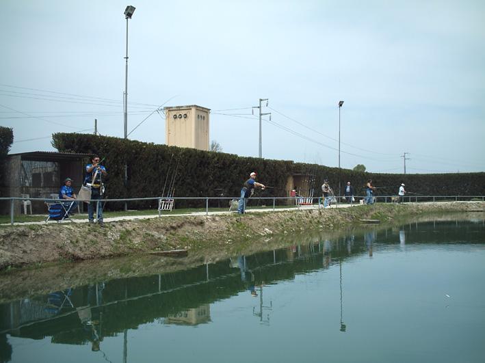 lago-clitunno-4