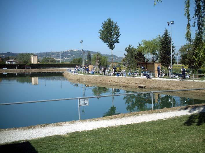 lago-clitunno-6