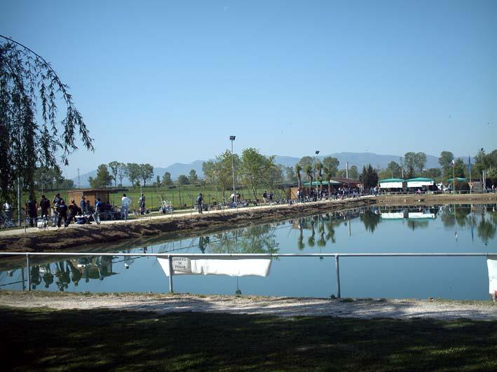 lago-clitunno-7
