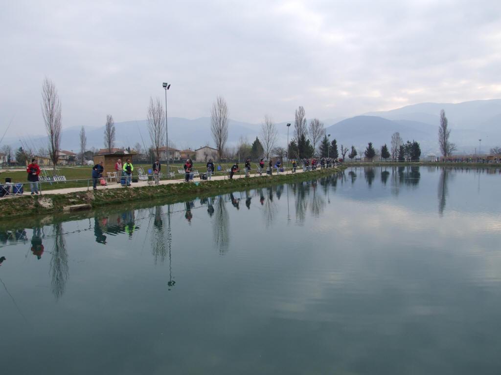 lago-clitunno-8