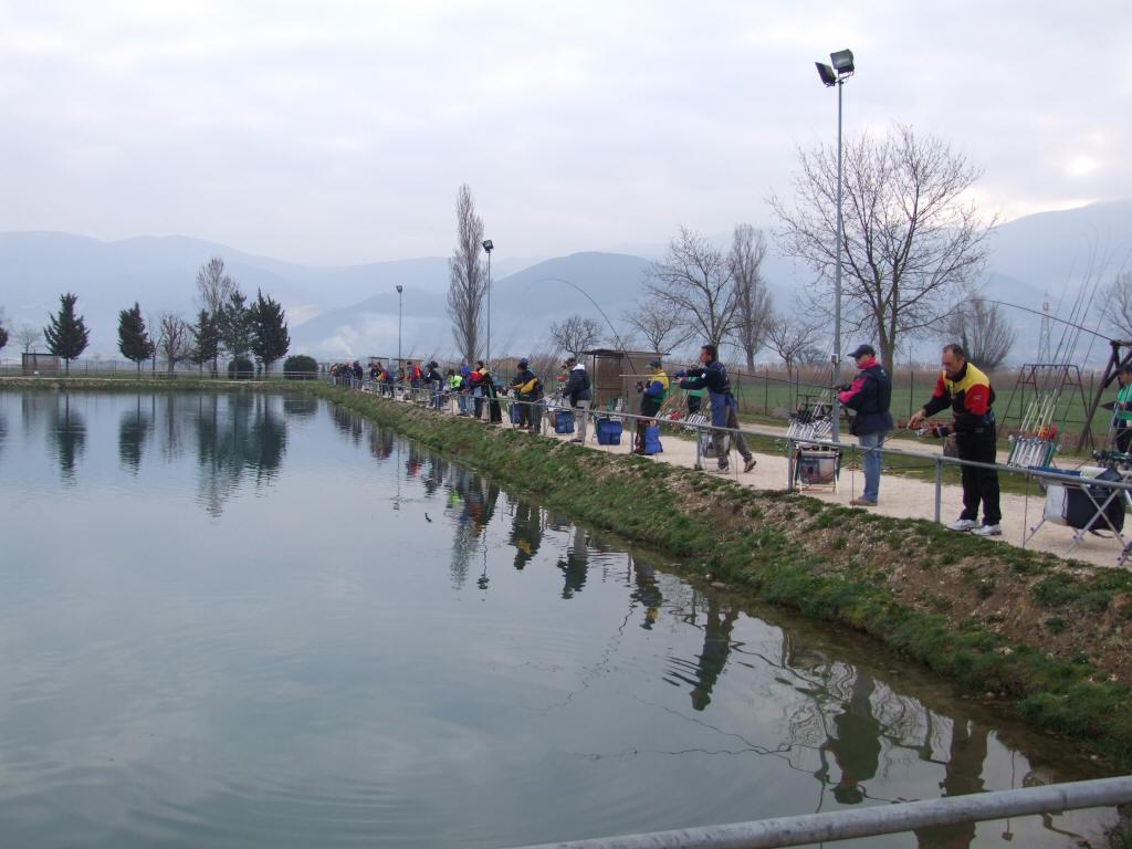 lago-clitunno-9
