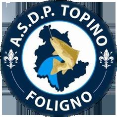 logo_senza_contorno_1