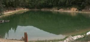 Lago Natural Park