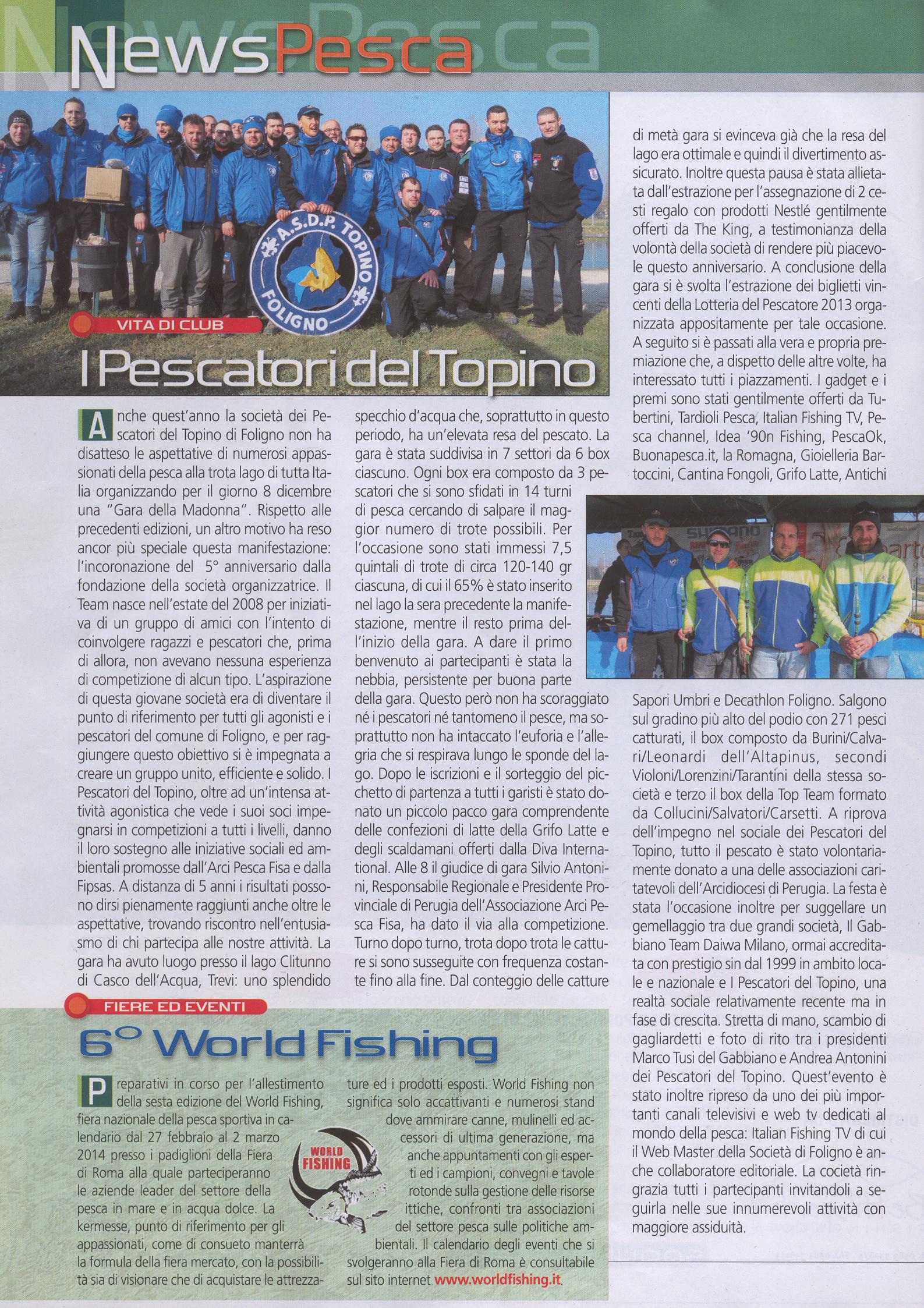pesca_in_febbraio_2014
