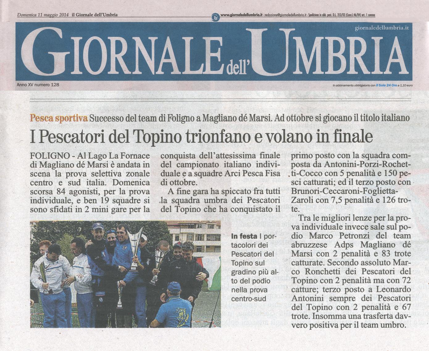 articolo_zonale_giornale_umbria