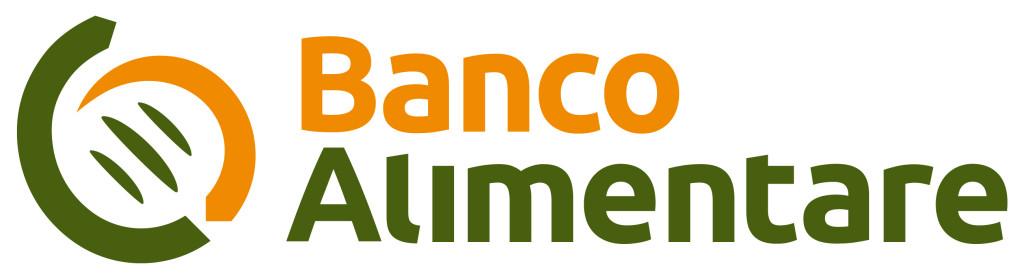 Banco_Alimentare