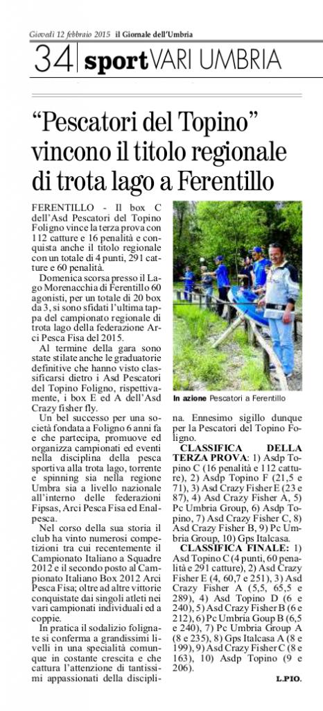 articolo_giornale_umbria_12.02.2015