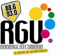 logo rgu notizie