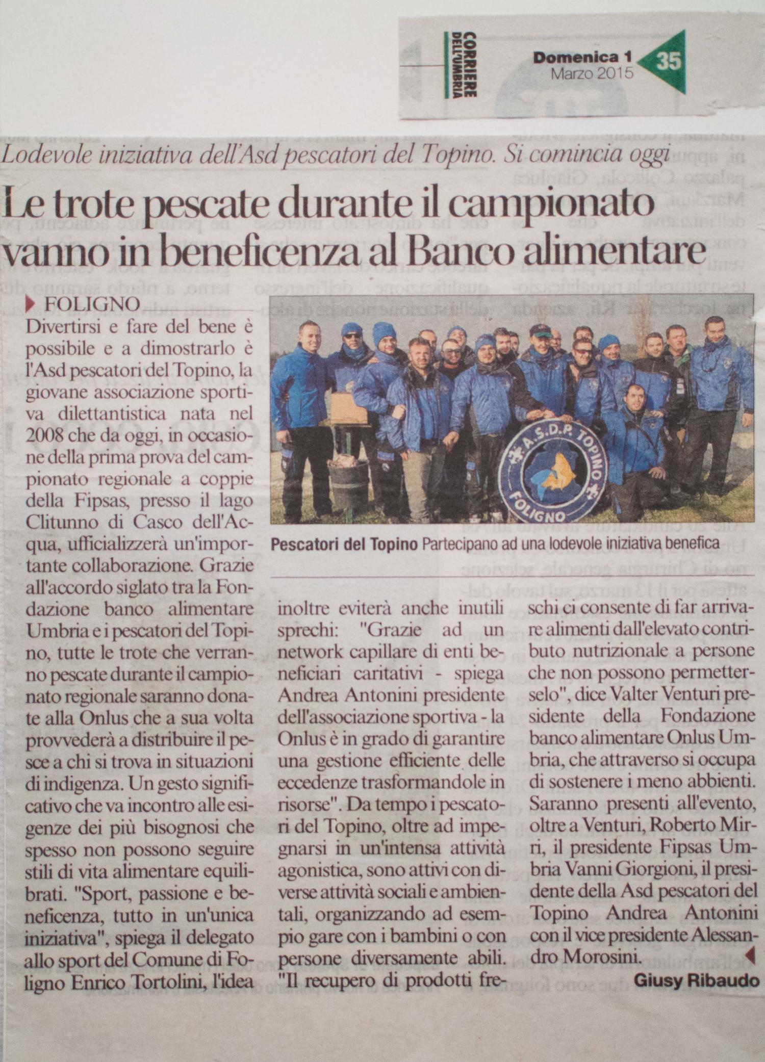 articolo_corriere_umbria