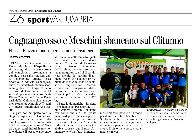 articolo_giornale_umbria1