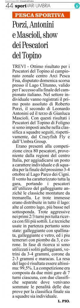 articolo_giornale_umbria_13.03.2015