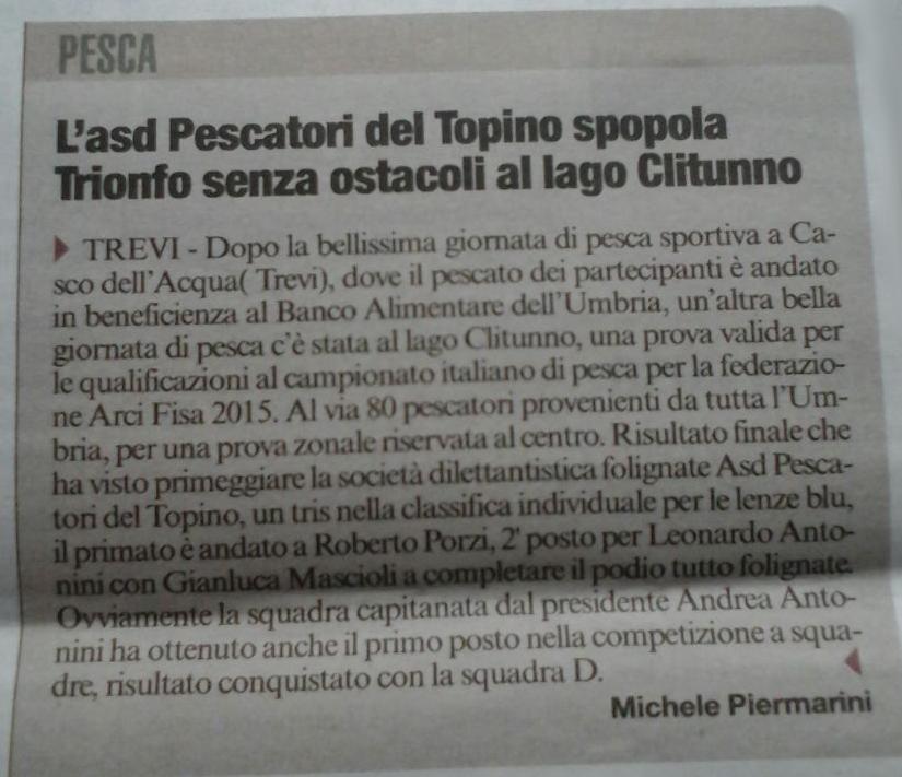 articolo_corriere_umbria_banco_alimentare