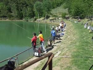 squadre eccellenza centro sud fipsas trota lago 2015