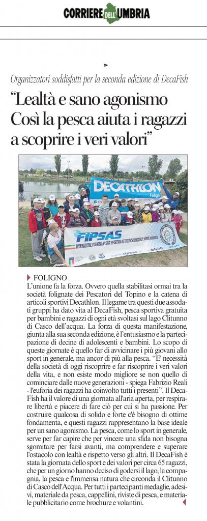 articolo_corriere_umbria_03.06.2015