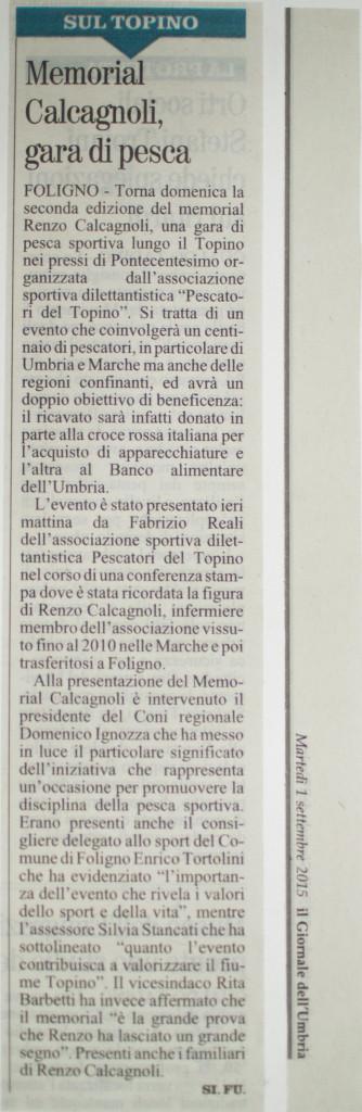 articolo_conferenza_stampa_giornale_umbria