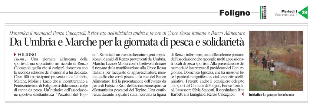 articolo_conferenza_stampa_memorial_calcagnoli