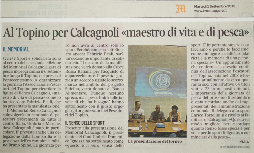articolo_conferenza_stampa_memorial_il_messaggero