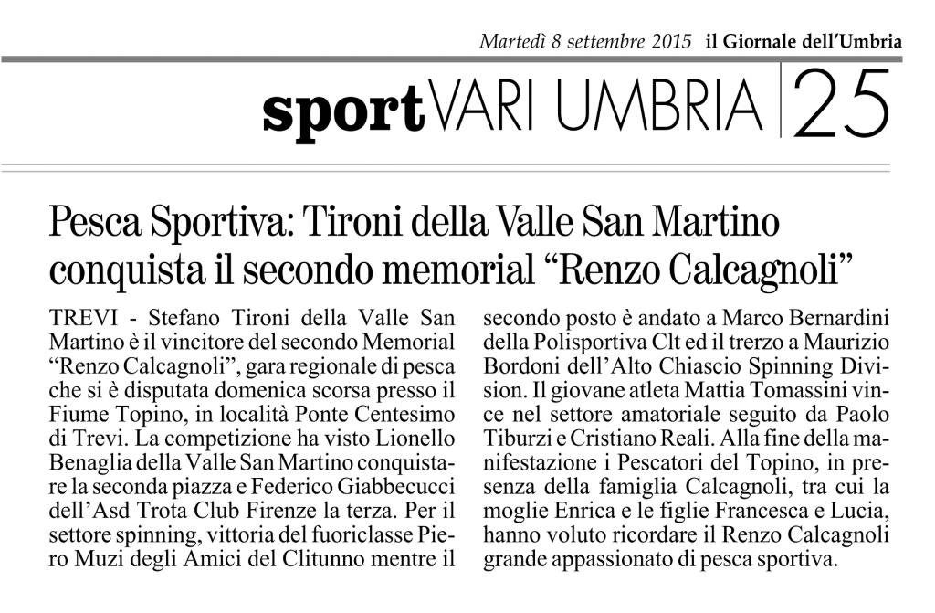 articolo_giornale_umbria_memorial_calcagnoli_2