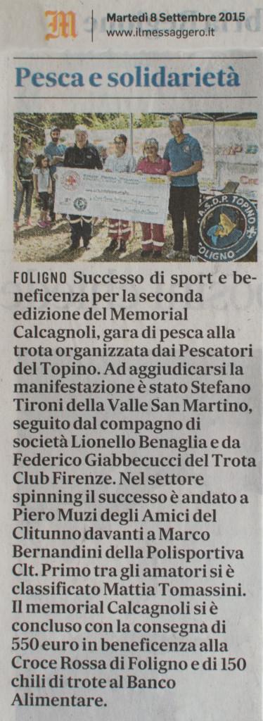 articolo_messaggero_memorial_calcagnoli