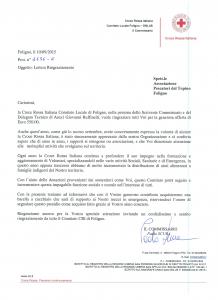 lettera_ringraziamenti_CRI_memorial_calcagnoli_ok