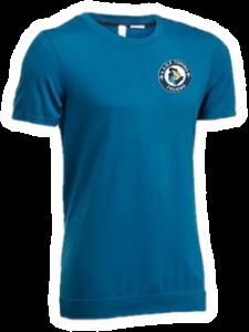 t-shirt_ok