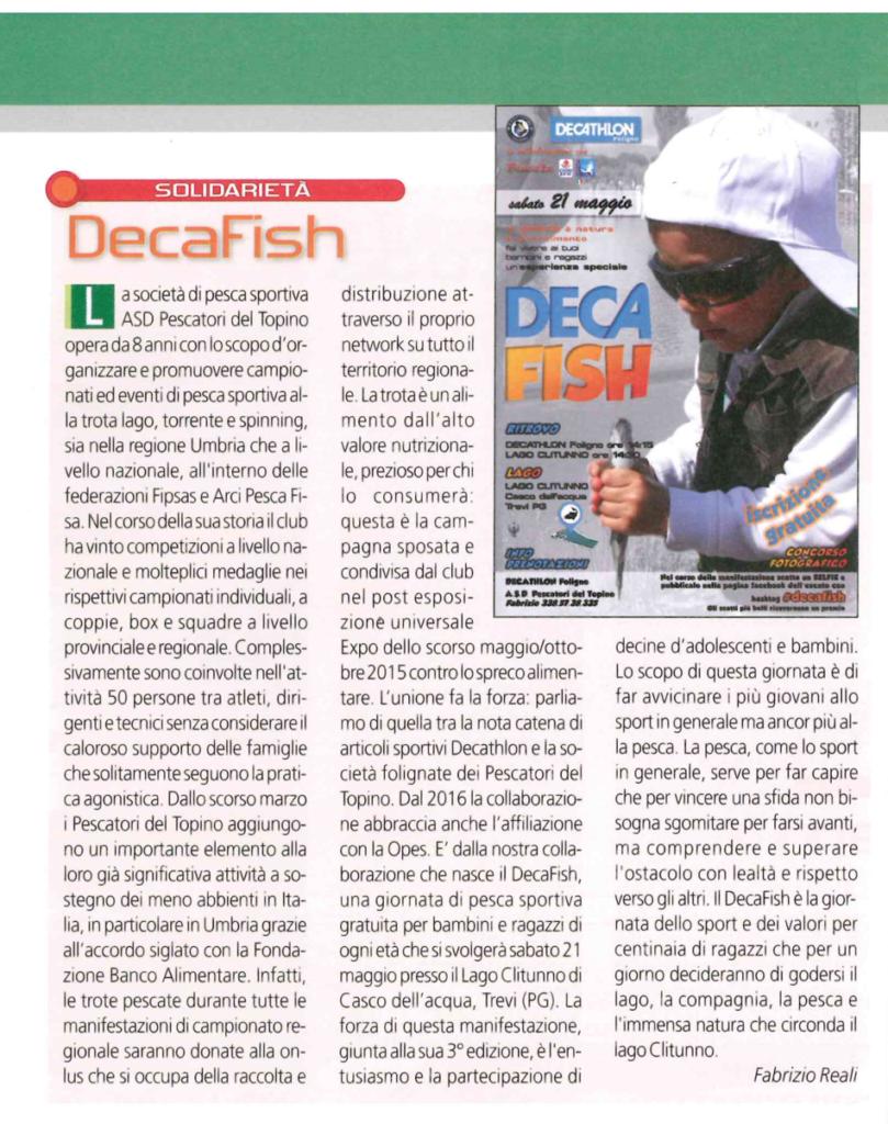 rivista_pesca_in_maggio