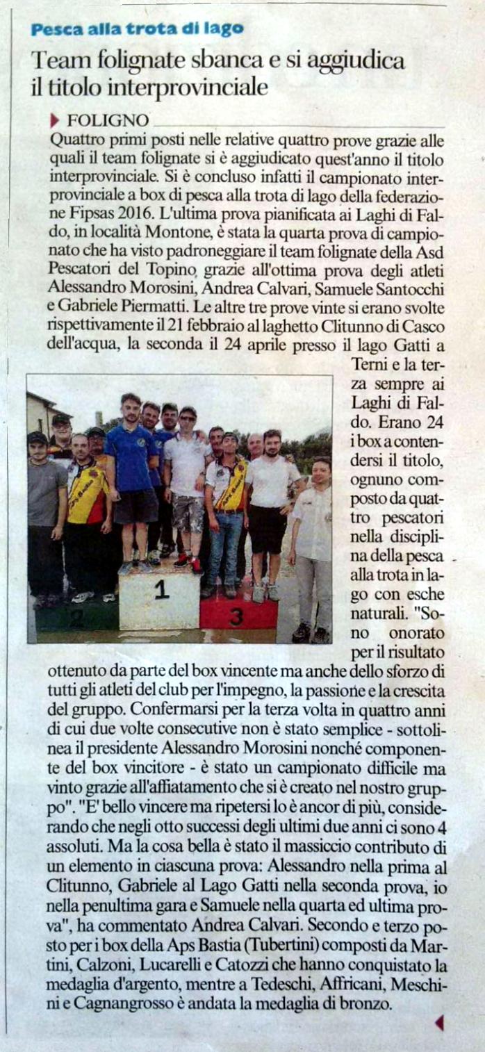 articolo_corriere_umbria_28.06.2016