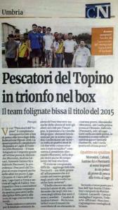 articolo_nuovo_corriere_nazionale_04.06.2016
