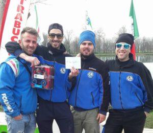 finale-campionato-box-fipsas-2016-pescatori-del-topino-2
