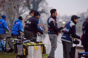 finale-campionato-box-fipsas-2016-pescatori-del-topino-3
